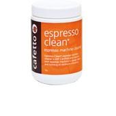 Cafetto espresso-clean