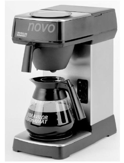 bosch tassimo coffee machine review